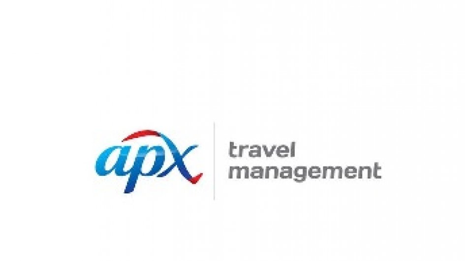 APX Travel Management gets into the Easter spirit by supporting Camp 4 Camp Quality